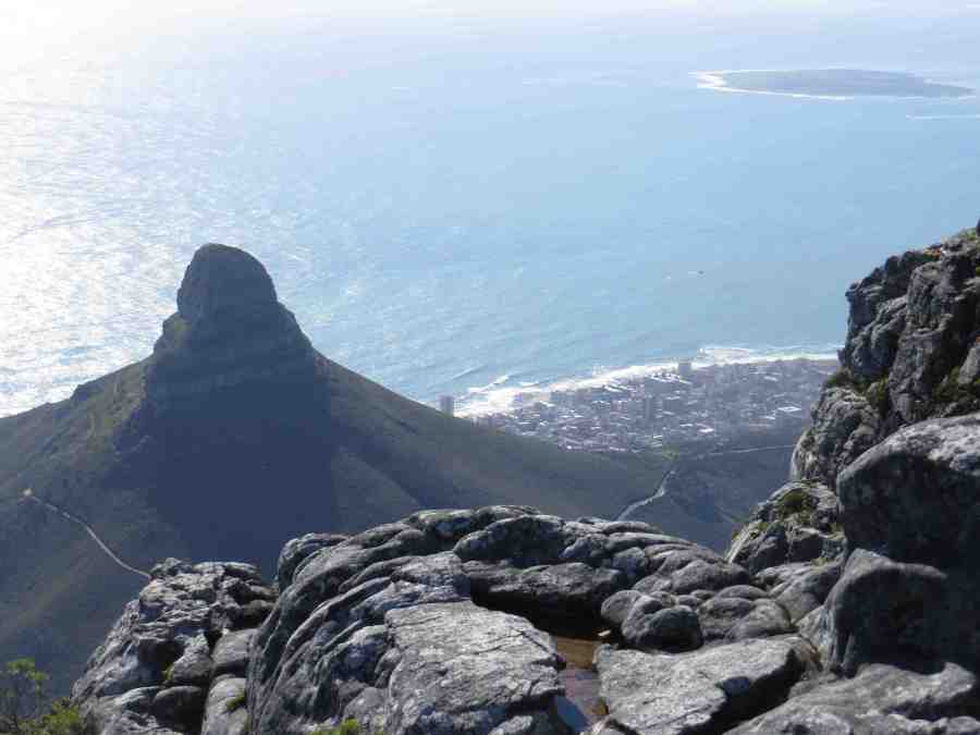 301 moved permanently - Robben island and table mountain tour ...